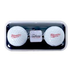 Titleist 2-Ball Marker Pack
