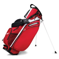 Callaway HyperLite 4 Stand Bag