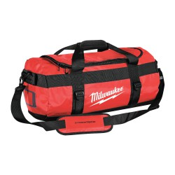 Stormtech Waterproof Gear Bag