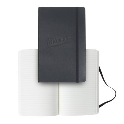 Moleskine Soft Cover Large Journal