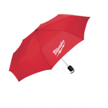 ShedRain Compact Umbrella