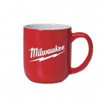 17 oz Milwaukee Mug