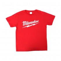 Youth Fan Favorite T-Shirt
