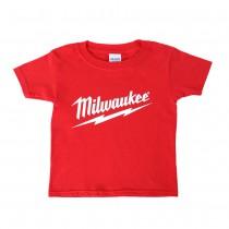 Toddler Gildan Softstyle T-Shirt
