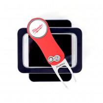 PitchFix Hybrid Tool in Window Box