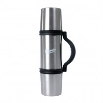 Zippo 3-in-1 Thermo Vacuum Flask