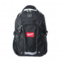 High Sierra Elite Fly-By Computer Backpack