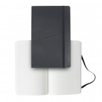 Moleskine Soft Cover Large Journal