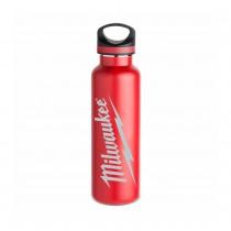 Tundra Bottle by Basecamp