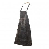 BarrelQ Leather Apron