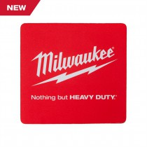 Milwaukee Mouse Pad