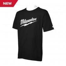Limited Edition Nike Dri-FIT T Shirt