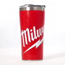 20 Oz. Stainless Tervis Tumbler with Lid