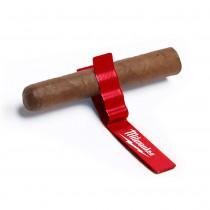 Stage V Clinger Cigar Holder