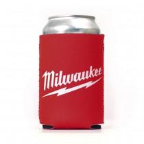 Milwaukee Neoprene Can Holder
