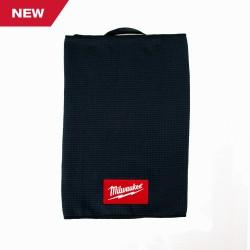 Ultimate Microfiber Golf Towel