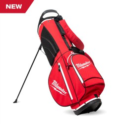 Bridgestone Custom Golf Bag