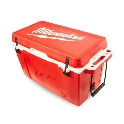 Milwaukee Custom Molded Cooler