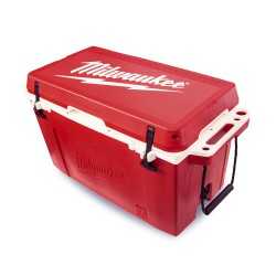 Milwaukee Custom Molded Cooler