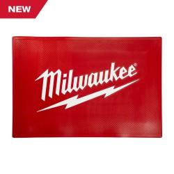 Milwaukee Floor Mat - Anti Fatigue