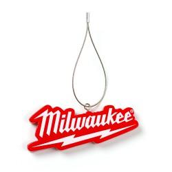 Milwaukee Ornament