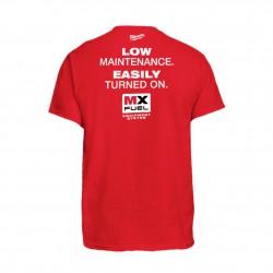 MX Fuel T-Shirt