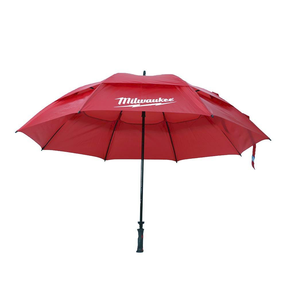 Challenger Umbrella